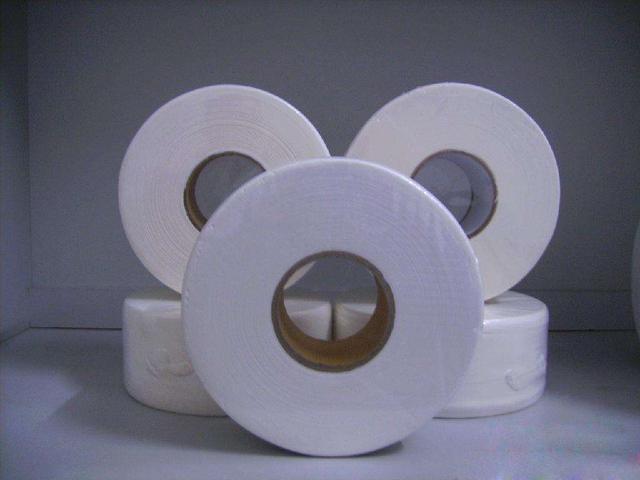 中国很便宜的卫生纸,为何在印度却是高价出售?这三点原因很现实