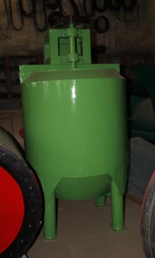 高质量制浆设备