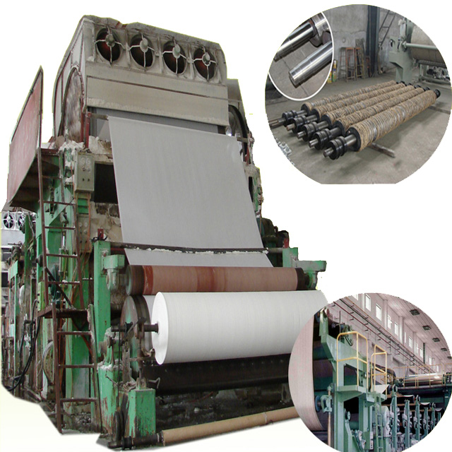 高效卫生纸机beplay网页机 餐巾纸beplay网页机工厂销售